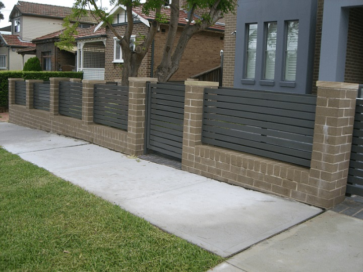 Poolsafe Fencing