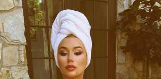 Rapper Iggy Azalea shuts down her Instagram