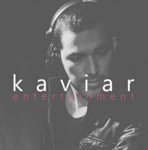 Rod Munoz - Kavier Djs Perth