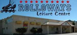 Rolloways Leisure Centre