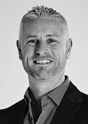 Steve Manning - Business Copywriter