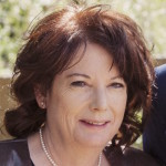 Susan Grenness - Tasmanian Hearing Centre