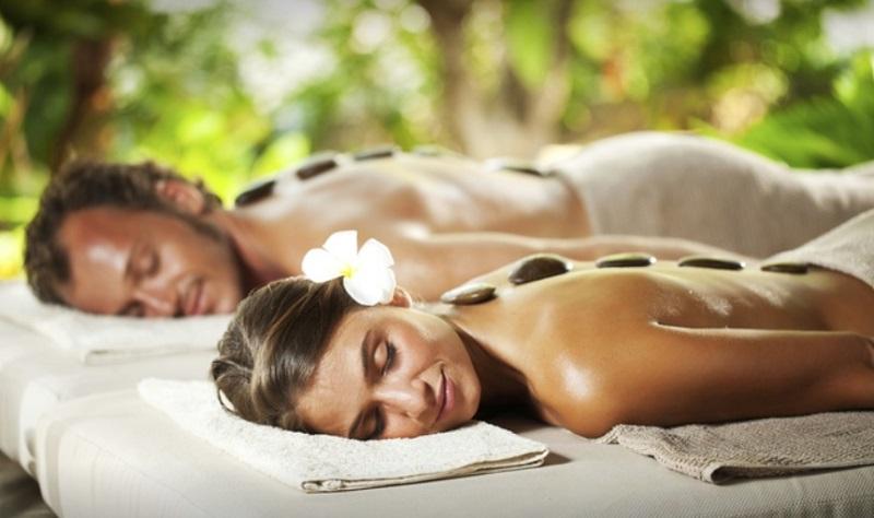 Sydney Best Thai Massage