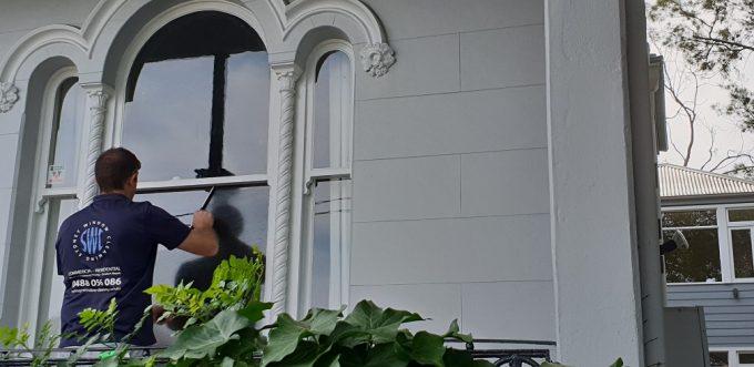 Sydney Window Cleaning