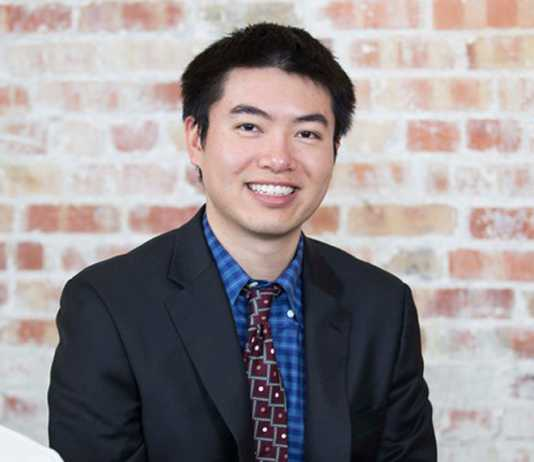 Sylar Wang discusses strategies for recovering from internet addiction