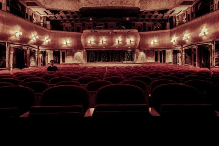 Best Theatres in Hobart