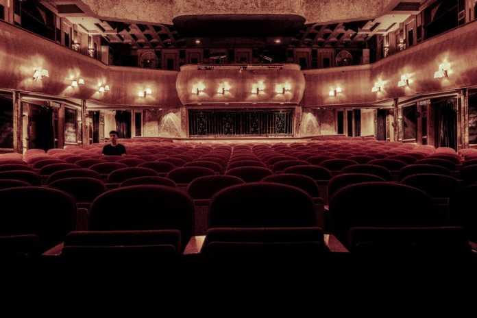 Best Theatres in Hobart