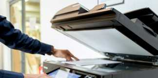Top 5 printers to choose from in Australia