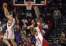 USA loses top NBA prospect to Australia as NBL rises