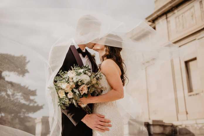 Best Wedding Planners in Hobart