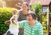 Why being an NDIS provider is extremely beneficial