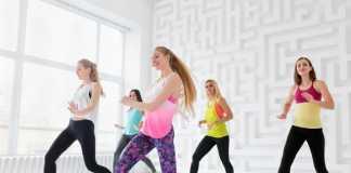 Best Dance Schools in Hobart