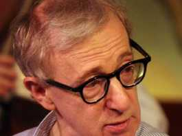 Woody Allen's new film reborn after being punted by Amazon Studios