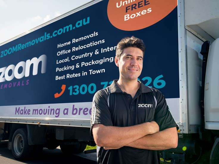 Zoom Removalists