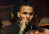 Chris Brown failed to show up at meeting with rape accuser