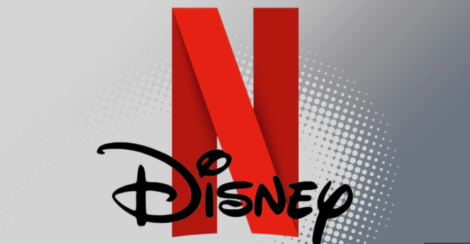 Production giants Disney and Netflix fight against Georgia's abortion ban