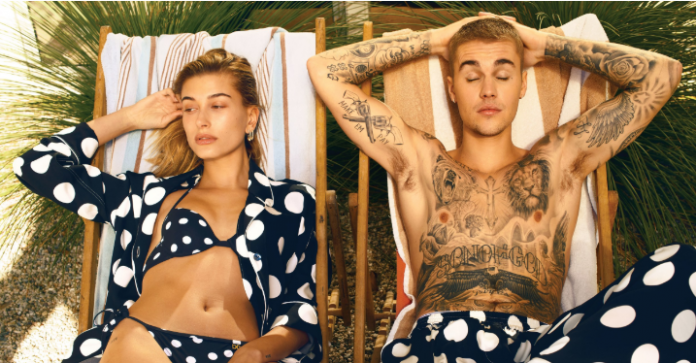 Justin and Hailey Bieber's wedding date is reportedly postponed