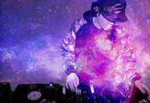 Best DJs in Melbourne