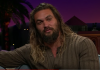 Actor Jason Momoa admits to being broke back in 2010