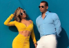 Jennifer Lopez on wedding plans: 'Why rush?'