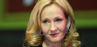 Potterverse expands with J.K. Rowling's four new e-books