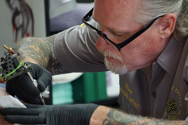 Best Tattoo Shops in Hobart