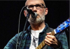 Moby cancels book tour in wake of dating controversy with Natalie Portman