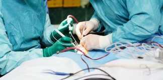 Best Neurosurgeons in Melbouorne