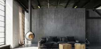 6 reasons why concrete furniture rocks