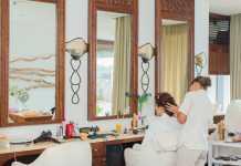 Best Beauty Salons in Hobart