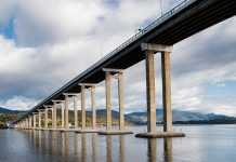 Best Landmarks in Hobart