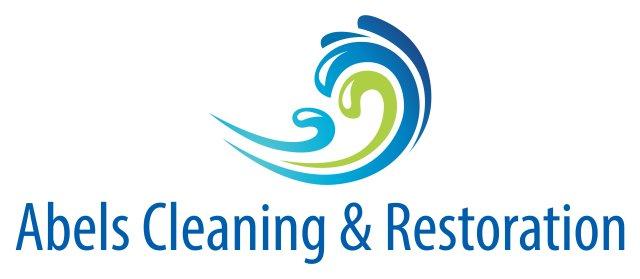Abels Cleaning & Restoration