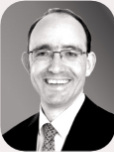 Adam Law - Adam Law Patent Attorneys