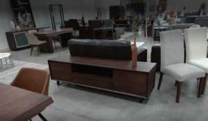 Best Furniture Store in Melbourne