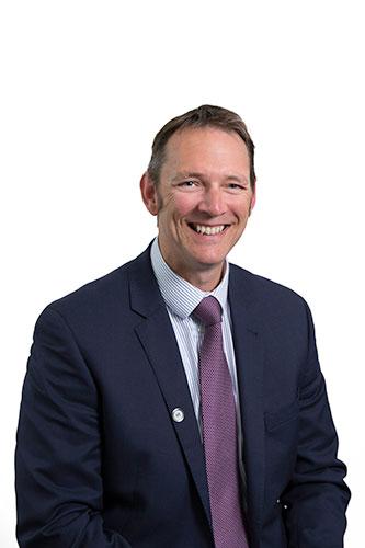 Andrew Buckley -Tierney Law