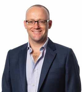 Dr Andrew Kelly - SA Heart Quality Cardiac Care