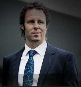 Andrew Williams- Andrew Williams Criminal Lawyers