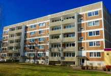 Best Apartments For Rent in Hobart