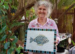 Art Classes Brisbane