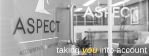 Aspect Accountants