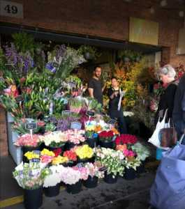 Best Florists in Melbourne