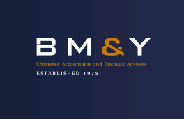 BM&Y Chartered Accountants and Business Advisers
