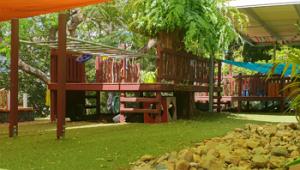 Ballymore Pre-School & Kindergarten