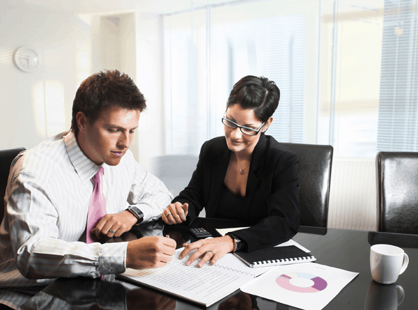 Bankruptcy Experts Adelaide