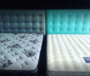 Best Mattress Stores in Melbourne