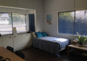 Beenleigh Sleep Clinic