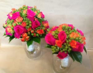 Bellfield's Florist