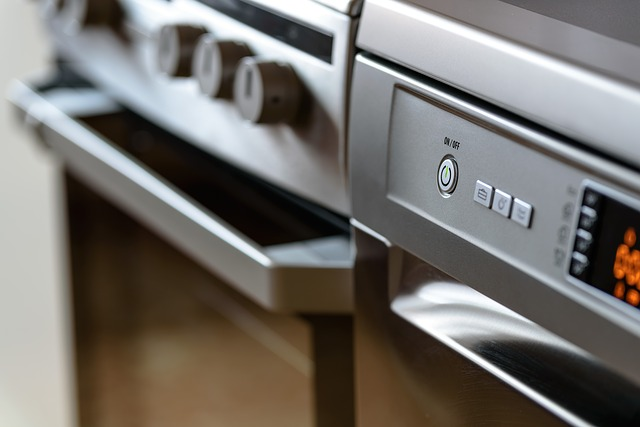 Best Appliance Service Repairs in Perth