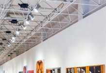 Best Art Galleries in Melbourne