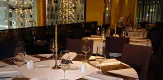 Best Australian Restaurants in Brisbane